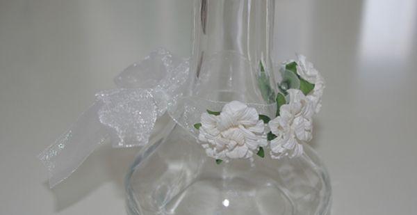 Een off-white polscorsage voor een bruidsmeisje of bij je communiejurk. Shop het nu op bruidskindermode.nl  Bruidsmeisje, bruidsmeisjes, bruidsmeisjeskleding, bruidsmeisjesjurk, bruidskinderkleding, bruidskindermode, kinderbruidsmode, kinderbruidskleding, kinderbruidsjurk, trouwen, huwelijk, bruiloft, bruidskinderen, communie, communiekleding