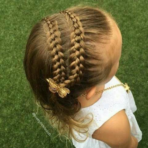 tiny hair styles 17 best ideas about braid hairstyles on 8286