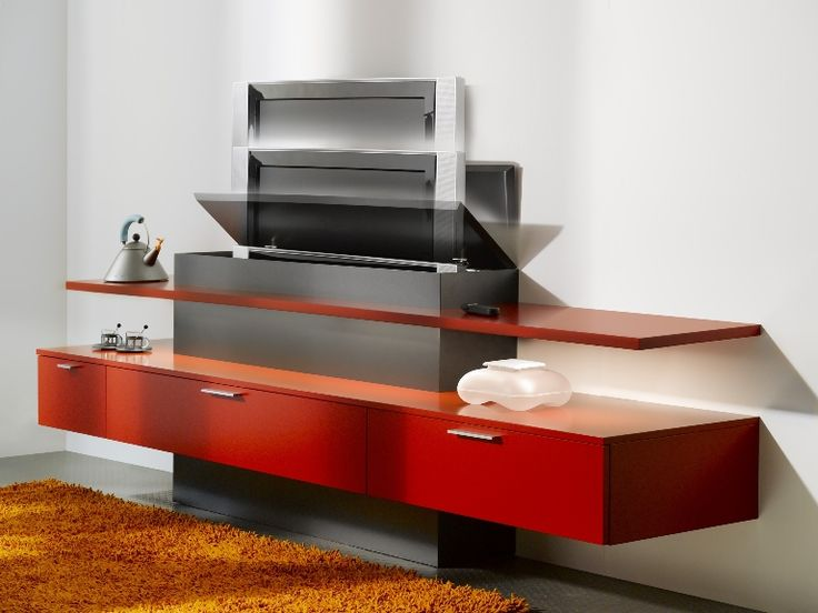 lift tvs forward tv lift in dressoir google zoeken click to enlarge ...