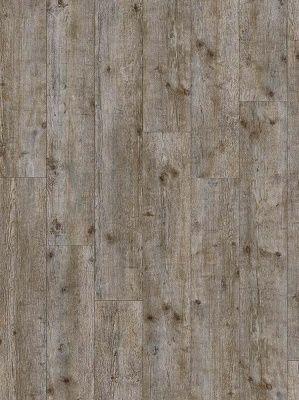 Maritime Pine 24943 - Wood Effect Luxury Vinyl Flooring - Moduleo