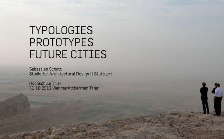 SCHOTT ARCHITECTURAL DESIGN
