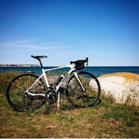 P lrdag startar Gotland360 ett tvdagars cykellopp runt helahellip