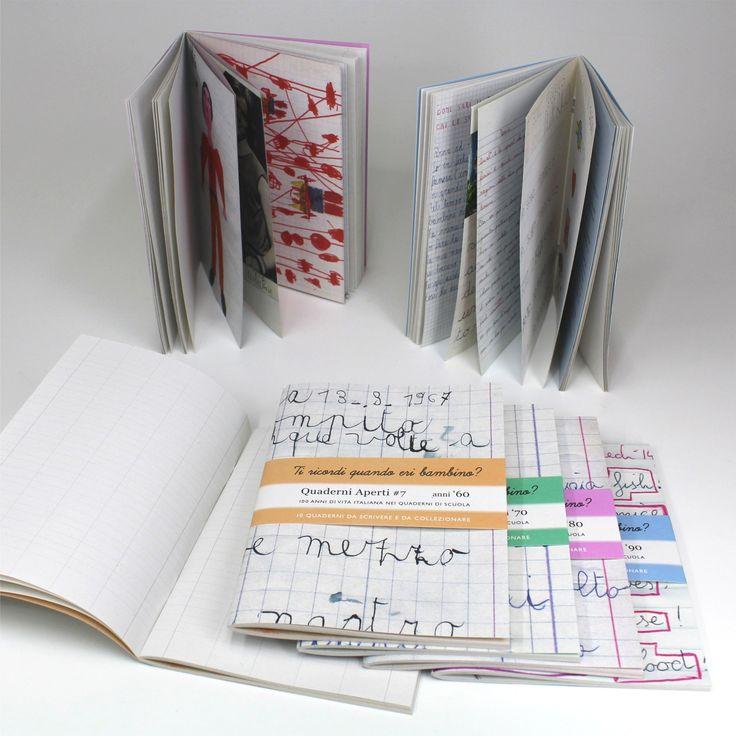 quaderni-60-70-80-90-x-blog