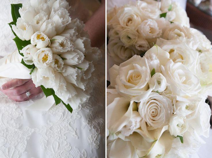 wedding flowers by Growing Wild