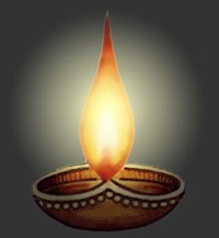 Advance diwali wishes to you and your family.. http://www.astroved.com/festival/diwali-festival/