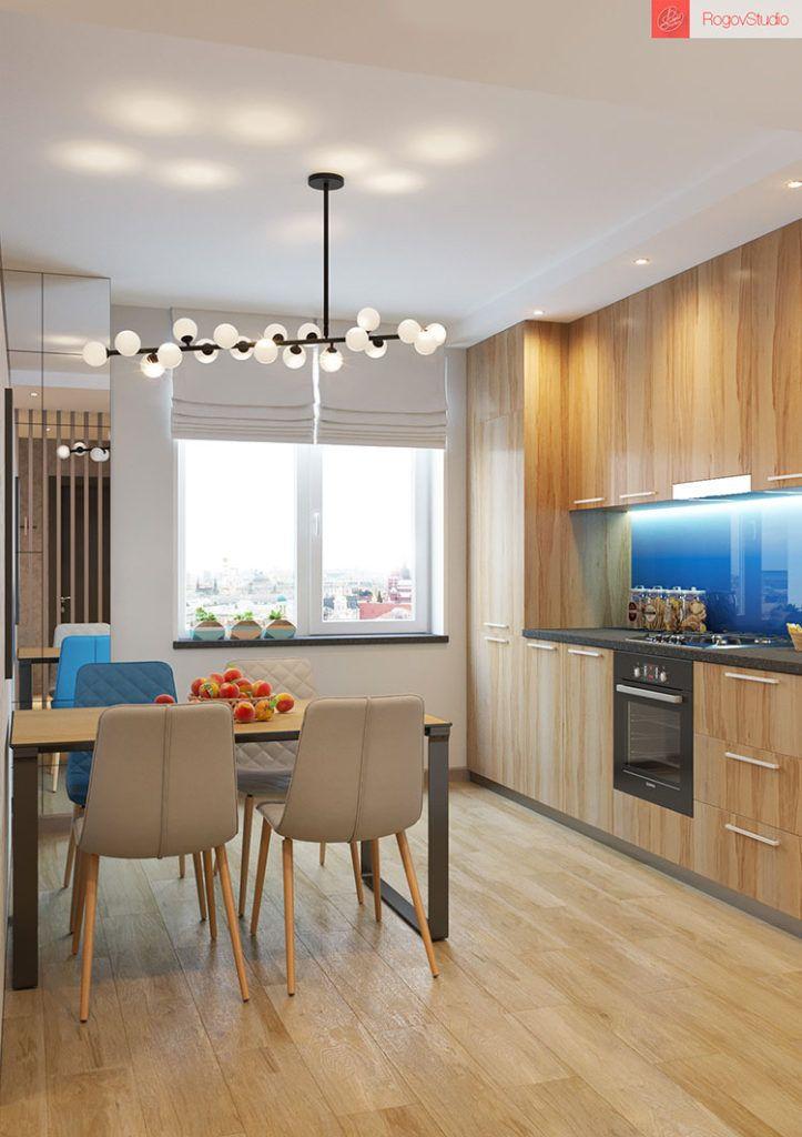 Come arredare una casa di 40 mq 5 progetti di design arredamento casa arredamento casa for Arredare casa di 40 mq
