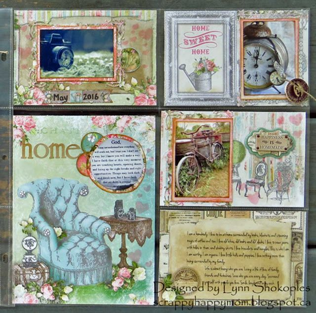 shaker card Archives - Stamp & Scrapbook EXPO