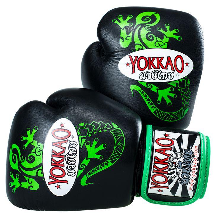Shiv Naresh Teens Boxing Gloves 12oz: 59 Best Fancy Muay Thai Shorts Images On Pinterest
