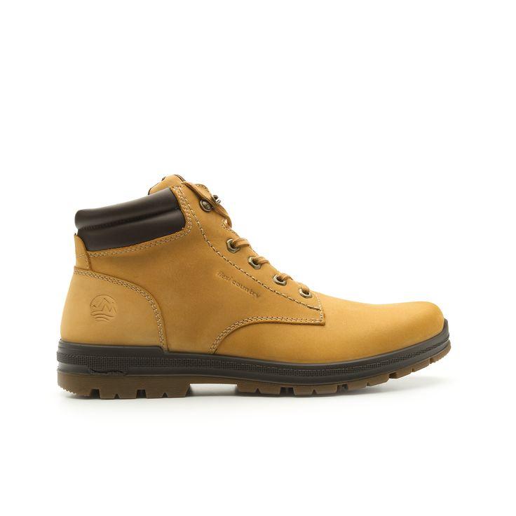 Estilo Flexi 92101 Trigo #shoes #zapatos #fashion #moda #goflexi #flexi #clothes #style #estilo #otono #invierno #autumn #winter