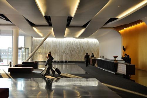 Malpensa Airport Hotel Amp Conference Centre From King