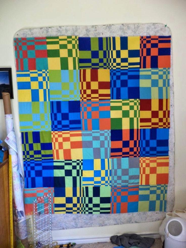 The 25+ best 3d quilts ideas on Pinterest | Quilts, Queen quilt ... : 3d quilts - Adamdwight.com