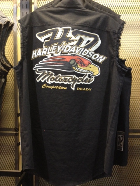 31 best Harley-Davidson Apparel & Accessories images on ...