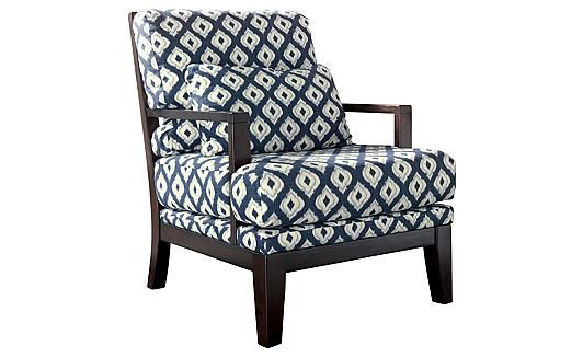 How To Spice Up Your Home And Keep Up With Current Trends moreover Metro Modern in addition Ashley Furniture moreover 89720217552736225 likewise Metro Modern. on ashley furniture keendre indigo
