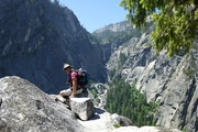 Central Valley Hiking Group (Fresno, CA) - Meetup