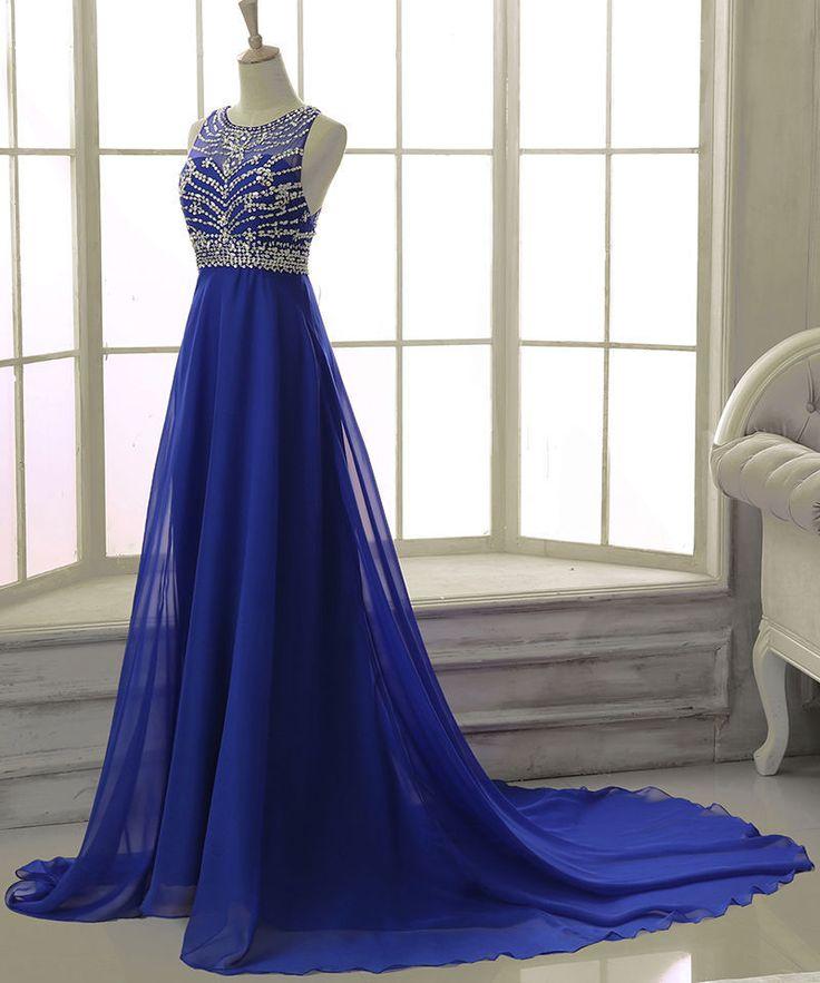 Evening dress next 2 you