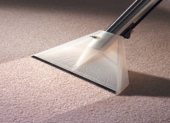 The skilled cleaning companies exercise the process of dry removal for those carpets, who are hard and made from wool and other stuff. But not to worry because the star carpet cleaners have a team of experts for this purpose.