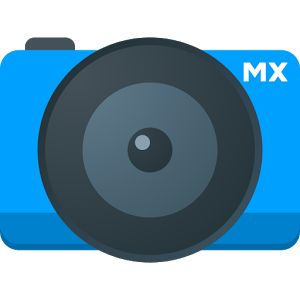 Camera MX – Photo, Video, GIF v4.5.140 [Unlocked] APK [Latest] Link : https://zerodl.net/camera-mx-photo-video-gif-v4-5-140-unlocked-apk-latest.html  #Apk #App #Free #Mod #Premium #Unlocked #Apps