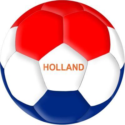 #Apuestas #fútbol #picks Holanda 1ª división | Pronósticos vía rutas de resultados y gráficos de rendimiento. http://www.losmillones.com/futbol/holanda/