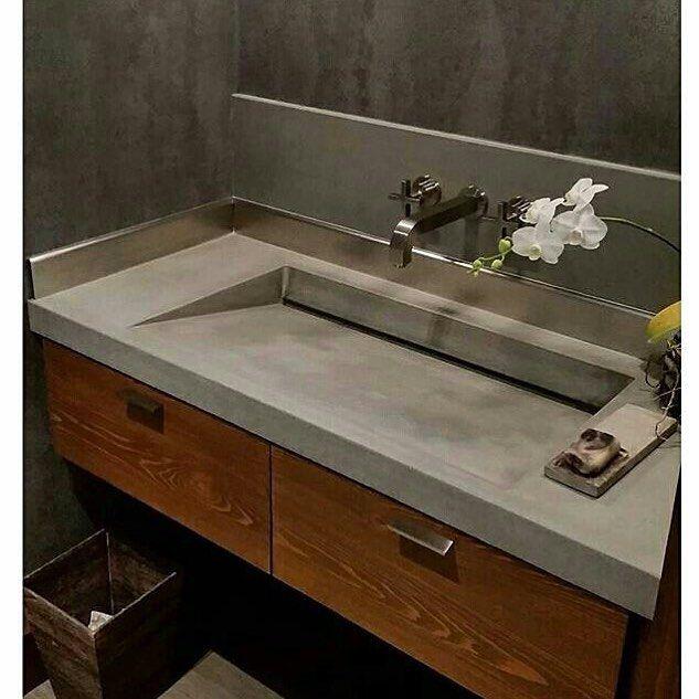 MJ Harris Group #bathroom #taps #interiordesign #a…