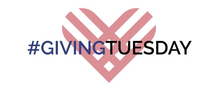 Following Black Friday and Cyber Monday comes Giving Tuesday, a global day of giving that kicks off the charitable season. And one of the best ways to get involved is in your own community. This Giving Tuesday, join Chain | Cohn | Stiles to give back to at least one of countless deserving causes in Kern County. . #Bakersfield #KernCounty #GivingTuesday #GivingTuesday2017 #ChainCohnStiles