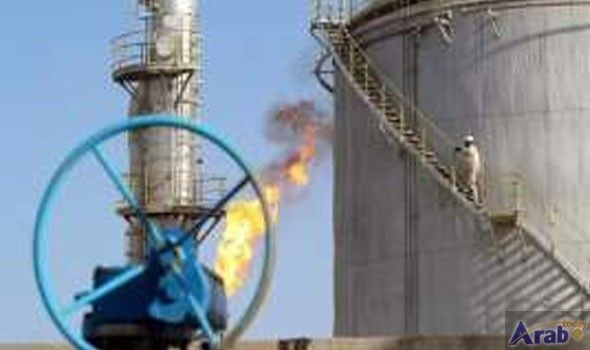 Crude prices jump after US strikes on…