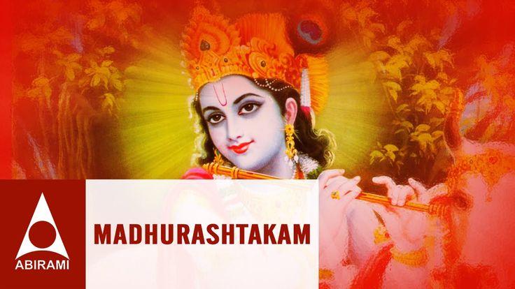 Madhurashtakam - Bhakthi Manjari Volume 2 - Krishnan - Songs of Krishna - non stop krishna bhajans - best shri krishna bhajans - best lord krishna bhajans - krishna bhajans collection - krishna bhajans - krishna bhajan - radha krishna bhajans - krishna songs - krishna - lord krishna - radha krishna - bhajans - bhajan - lord krishna bhajans - bhajans of krishna - bhajan krishna - shri krishna bhajans - shri krishna bhajan - popular krishna bhajans - shree krishna bhajans - sri krishna govinda…