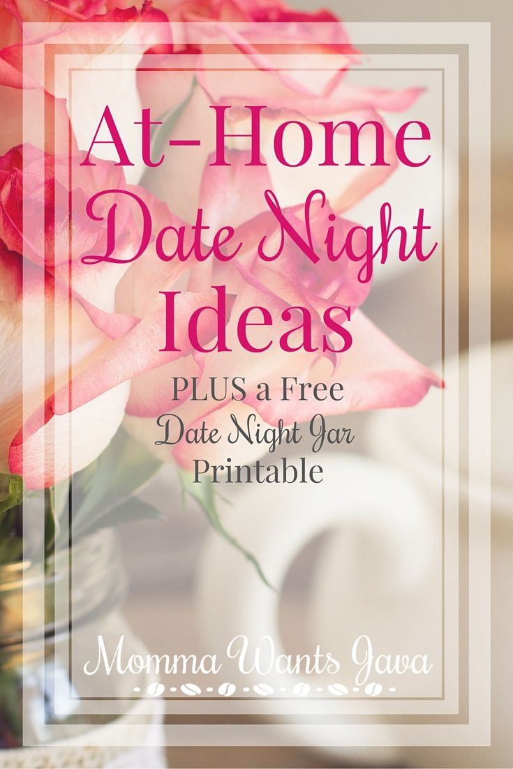 at home date night ideas marriage inspiration pinterest rh pinterest com