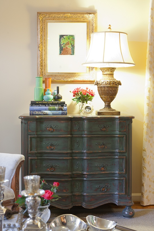 Patrick Prudhomme (Rockville, MD). Furniture ShoppingTraditional Living  RoomsSheffield ...