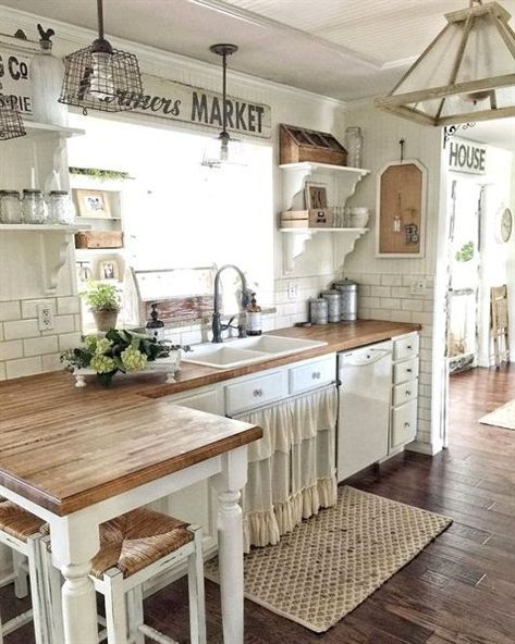 30+ Super Ideas Farmhouse Renovation Before And After Cape