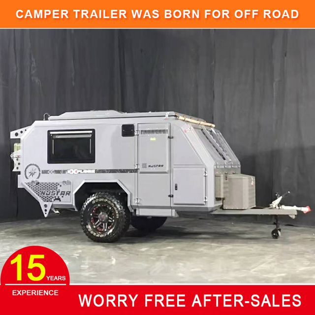 24+ Off road campers for sale Free