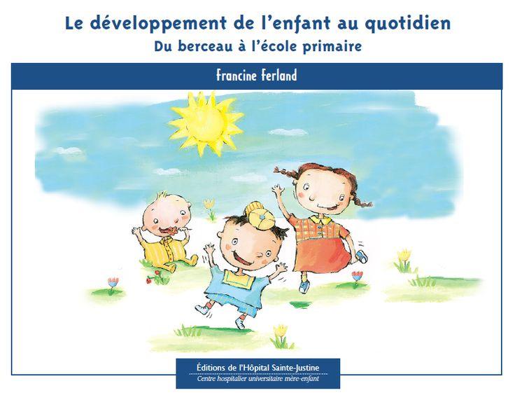 jeux essayer de faire un bébé Essayer de laisser accessible  équipées de quelques modules de jeux en  pour permettre à bébé de se rouler un peu et d'en faire son tapis.