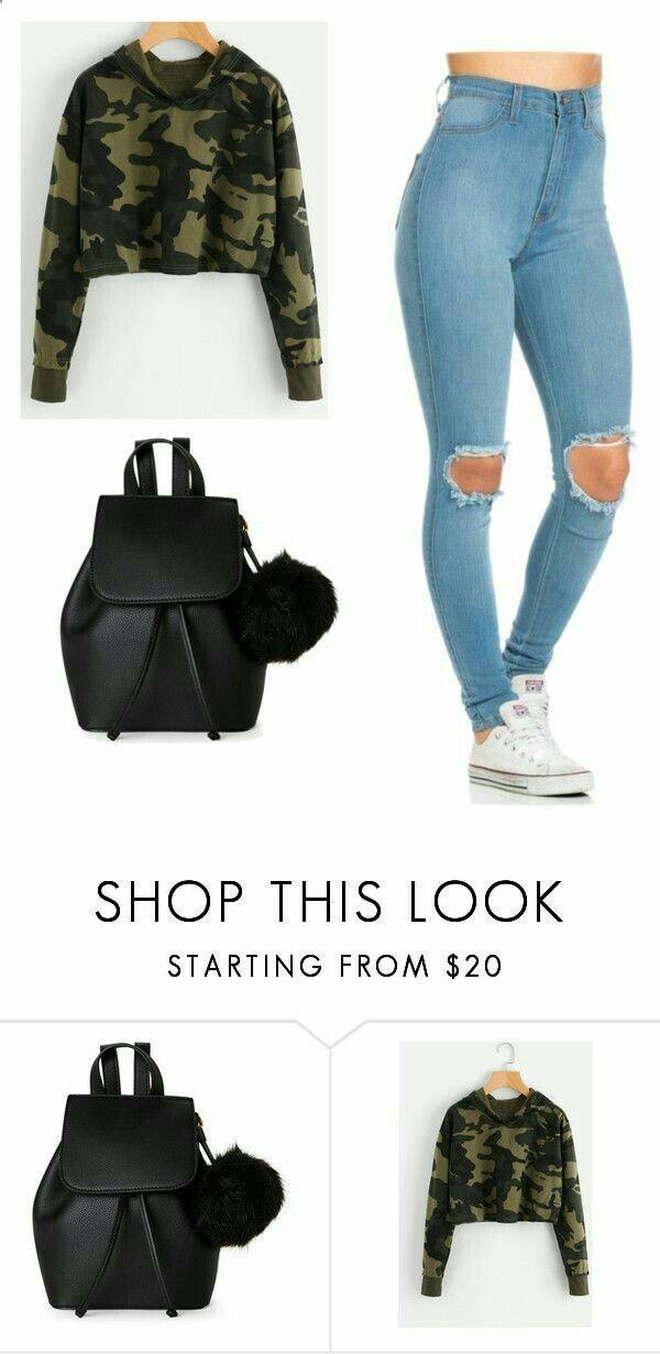 Fashion Athletic Dress Leggings Adidas Dresses Shoes Clothing tXHd6w