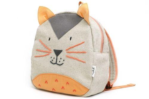 toddler mini backpack