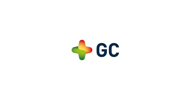 "Green Cross Introduces Its New Master Brand ""GC""  