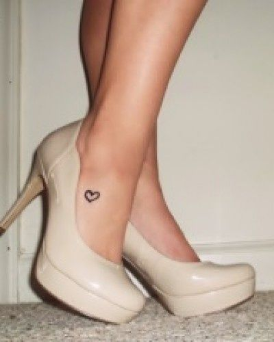 Very cute   Tattoo Ideas Central