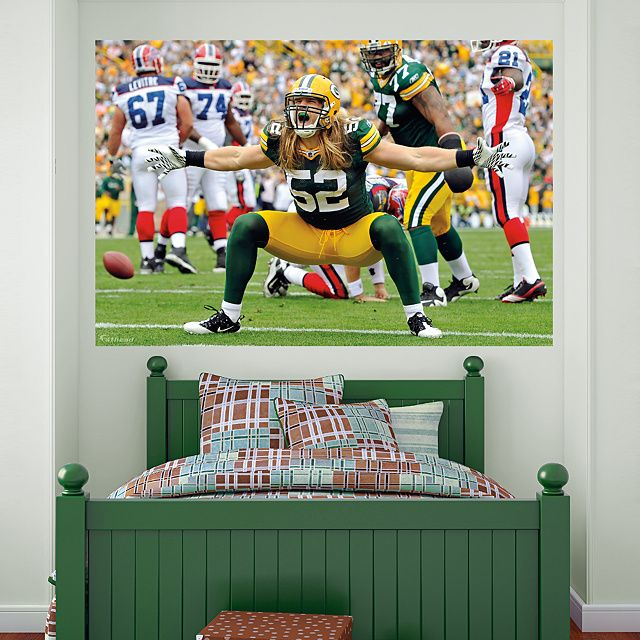 3645 best green bay packers images on pinterest | greenbay packers