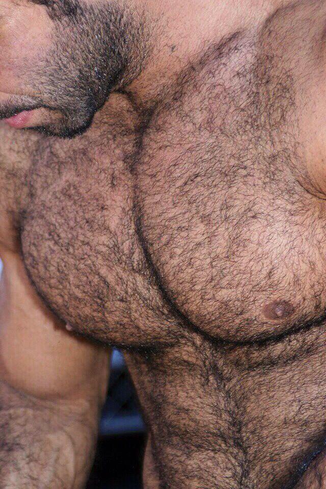 Best deepthroat tits