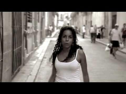 """Danay Suárez """"Yo Aprendí"""""""