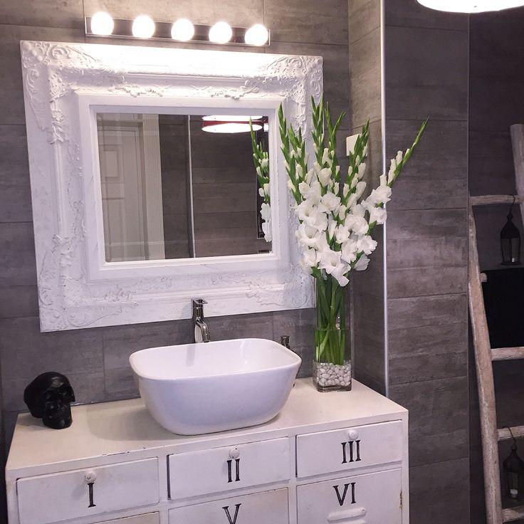〰 Bathroom 〰