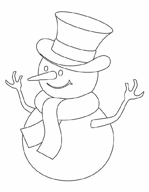 136 best Coloring Pages and Printables images on Pinterest ...