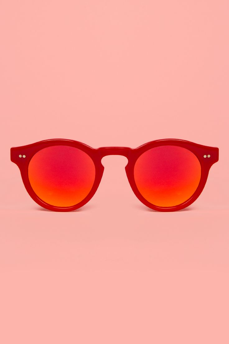 65 best Looking thru Rose Colored Glasses images on Pinterest | Eye ...