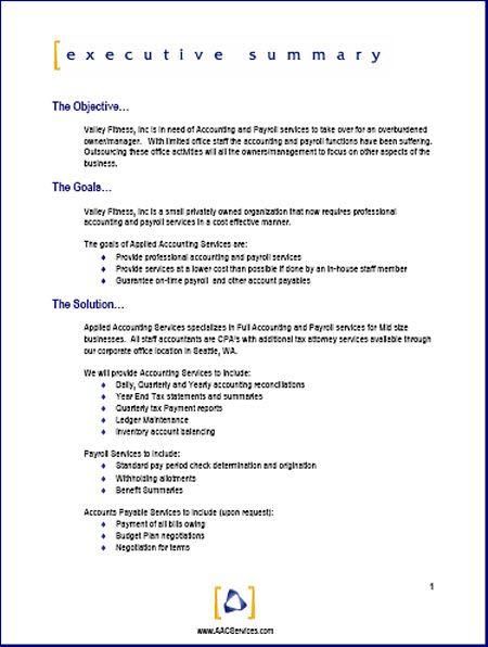 Business Proposal Template template Pinterest Business - bid proposal template
