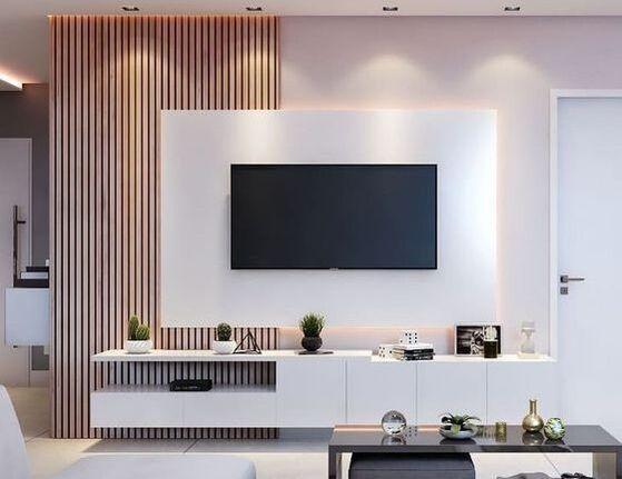 Emporium Plasma Stands & Units   Living room design modern ... Plasma Unit Design