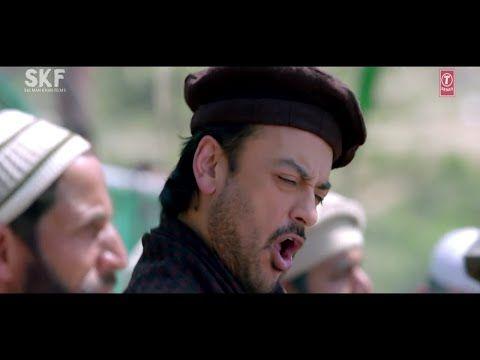 'Bhar Do Jholi Meri' FULL VIDEO Song - Adnan Sami | Bajrangi Bhaijaan | Salman Khan - YouTube  Beautiful song