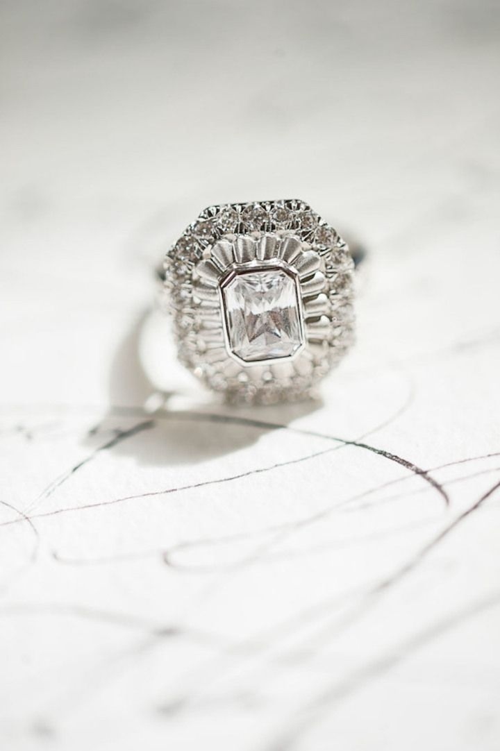 1000 Images About Engagement Wedding Rings On Pinterest