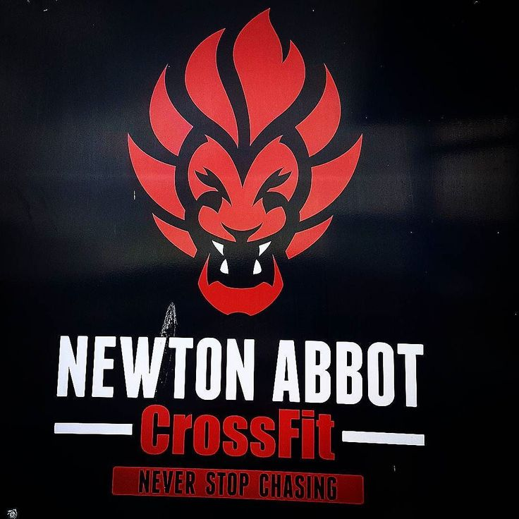 3rd session @newtonabbotcrossfit this week. Was a tough cardio one 800m run 3 mins rest 1 mile run 3 mins rest 800m run  #365strength #crossfit #cardio #fitnessaddict #fitat40 #gettingfitter #summer #mylife #newtonabbotcrossfit #morningworkout #nopainnogain #wod #running #insta #instalike #instagram