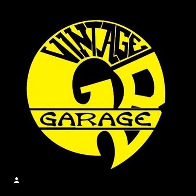 Shoutout to GoldenBearGarage they sell great vintage apparel go throw them a follow @goldenbeargarage #apparel #vintage #gbg #golden #bear #garage #cool #fun #awsome #philadelphiaeagles #philly  #phillies #sixers #juan #cena #wwe #kim #joe #i #ran #out #of #hastags