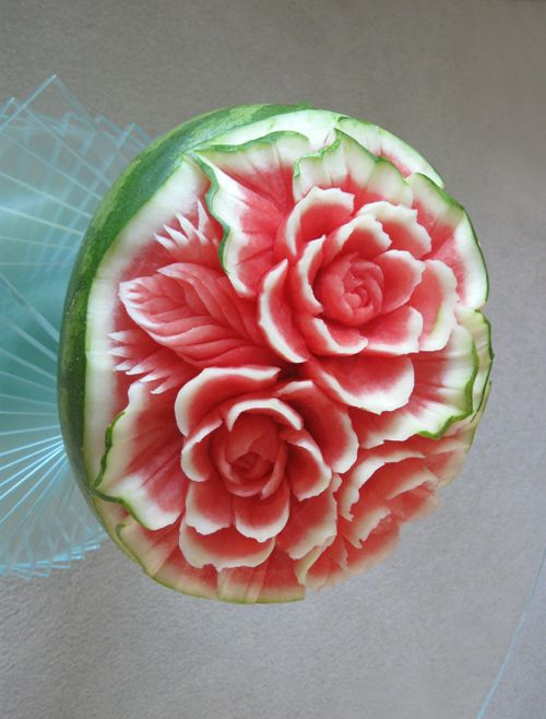 Watermelon_16.jpg (JPEG obrázek, 500×658 bodů) - Měřítko (97%)