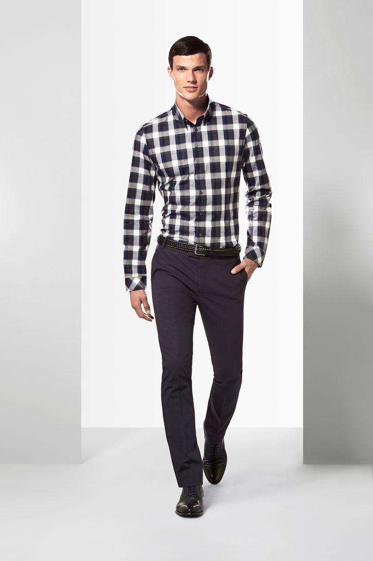 Calibre Winter 2015 - Shop the look at http://www.calibre.com.au/lookbook/look-200