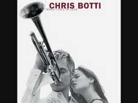▶ Chris Botti - Time to say Goodbye (Con te Partiro)